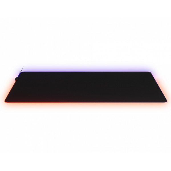 SteelSeries QcK Prism Cloth 3XL