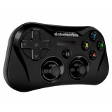 SteelSeries Stratus black