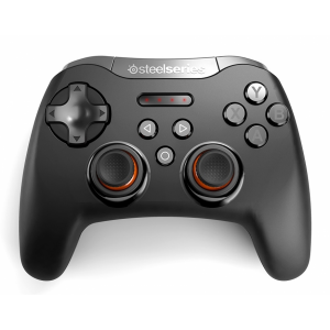 SteelSeries Stratus XL for Windows/Android