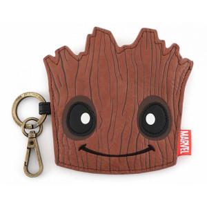 Сумочка Loungefly Marvel: Groot