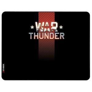 Qcyber Taktiks Expert War Thunder