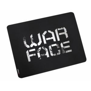 Qcyber Taktiks Expert Warface