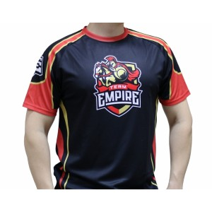 Футболка Team Empire Jersey 2016