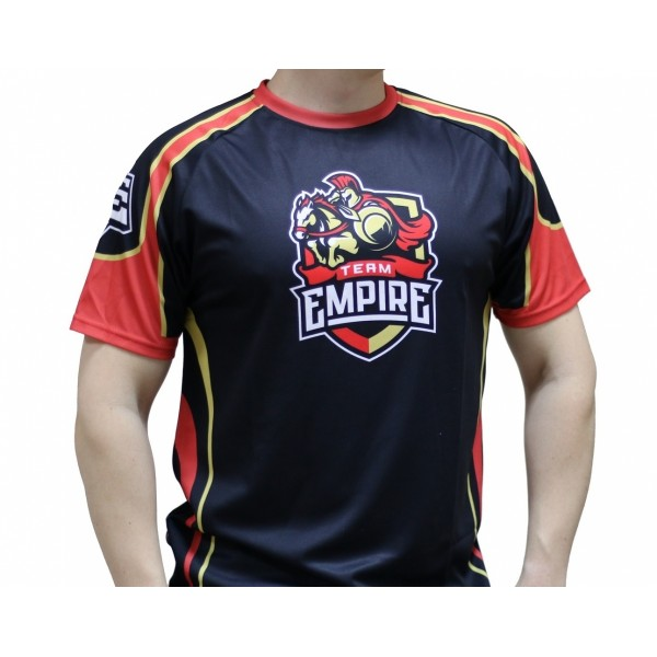Футболка Team Empire Jersey 2016