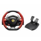 Thrustmaster Ferrari 458 Spider Racing Wheel
