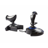 Thrustmaster T. Flight Hotas 4 Ace Combat 7 Limited Edition