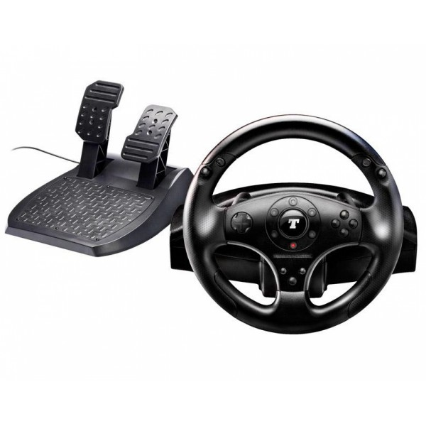 Thrustmaster T100 FFB PC/PS3