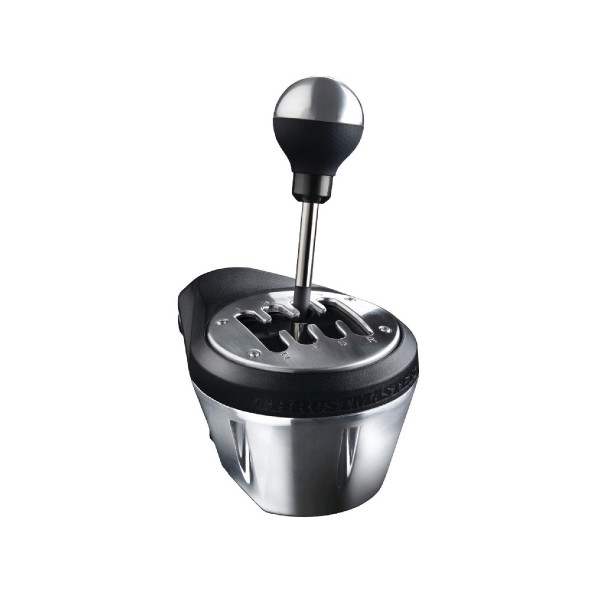 Thrustmaster TH8A Shifter PS3/PS4/PC/XboxOne