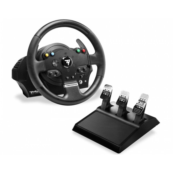 Thrustmaster TMX Force Feedback PRO Version