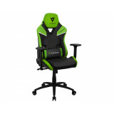 ThunderX3 TC5 Neon Green
