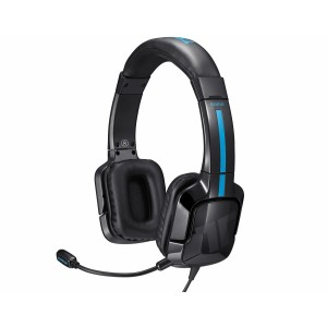 Tritton Kama Stereo Black PS4