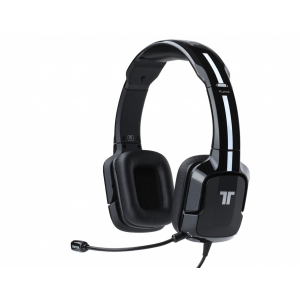 Tritton Kunai Stereo Black PS4/PS3