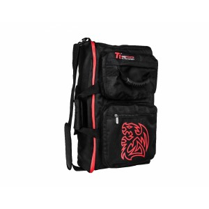 Tt eSPORTS Battle Dragon Bag