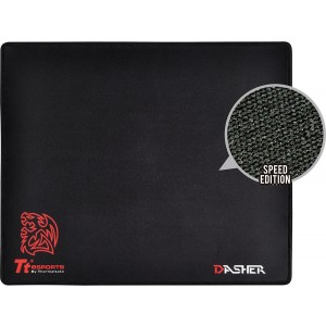 Tt eSPORTS Dasher Medium