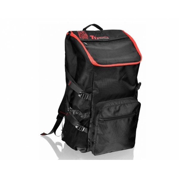 Tt eSPORTS Battle Dragon Utility Backpack