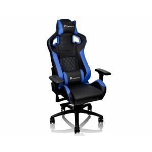 Tt eSPORTS GT Fit GTF 100 black/blue