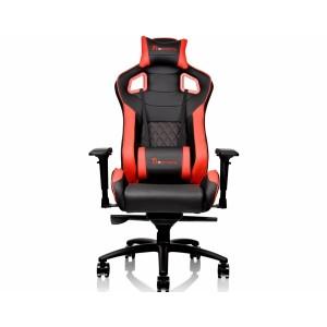 Tt eSPORTS GT Fit GTF 100 black/red