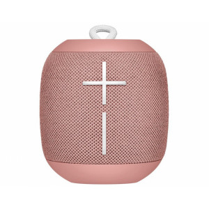 Ultimate Ears WONDERBOOM Cashmere Pink