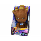 Underground Toys Guardians of the Galaxy 2: Groot (30 cm)