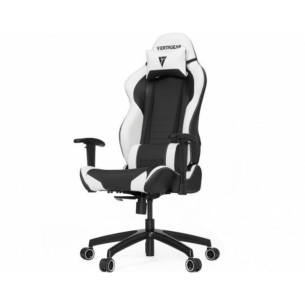Vertagear Racing S-Line SL2000 Black White