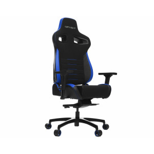 Vertagear Racing P-Line PL4500 Black Blue
