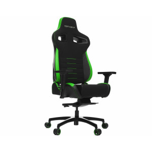 Vertagear Racing P-Line PL4500 Black Green