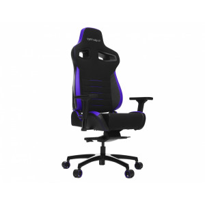 Vertagear Racing P-Line PL4500 Black Purple
