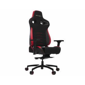 Vertagear Racing P-Line PL4500 Black Red