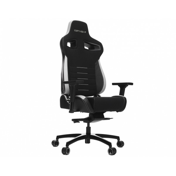 Vertagear Racing P-Line PL4500 Black White