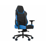 Vertagear Racing P-Line PL6000 Black Blue