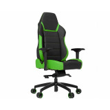 Vertagear Racing P-Line PL6000 Black Green