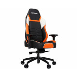 Vertagear Racing P-Line PL6000 Black Orange