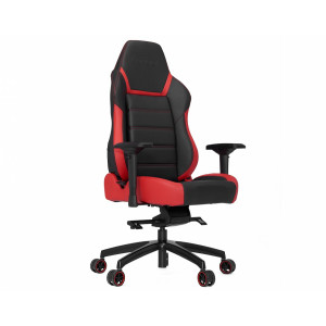 Vertagear Racing P-Line PL6000 Black Red