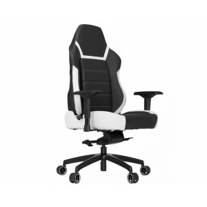 Vertagear Racing P-Line PL6000 Black White