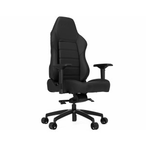 Vertagear Racing P-Line PL6000 Carbon Black