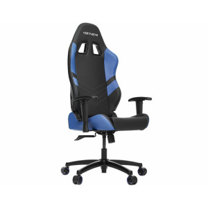 Vertagear Racing S-Line SL1000 Black Blue