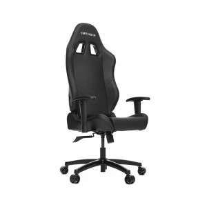 Vertagear Racing S-Line SL1000 Black Carbon