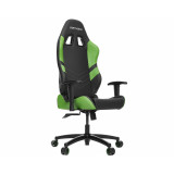Vertagear Racing S-Line SL1000 Black Green