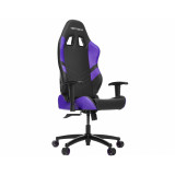 Vertagear Racing S-Line SL1000 Black Purple