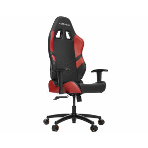 Vertagear Racing S-Line SL1000 Black Red