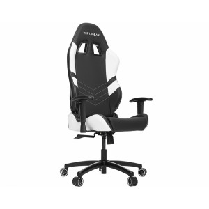 Vertagear Racing S-Line SL1000 Black White