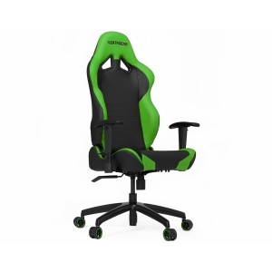 Vertagear Racing S-Line SL2000 Black Green