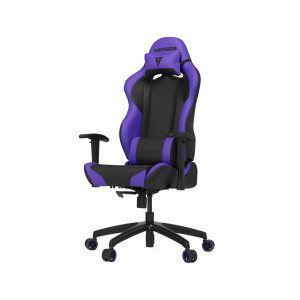Vertagear Racing S-Line SL2000 Black Purple