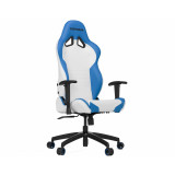 Vertagear Racing S-Line SL2000 White Blue