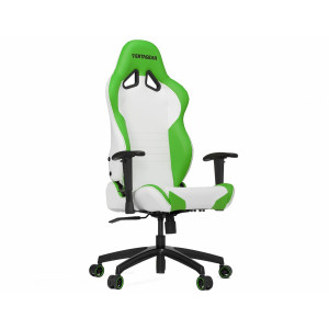 Vertagear Racing S-Line SL2000 White Green