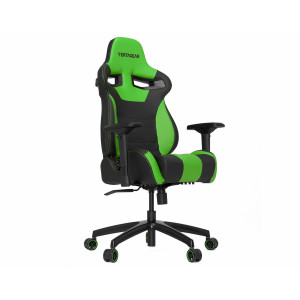 Vertagear Racing S-Line SL4000 Black Green