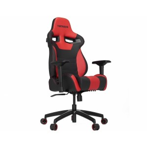 Vertagear Racing S-Line SL4000 Black Red