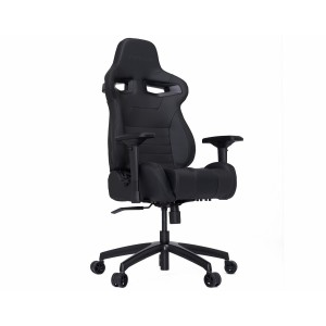 Vertagear Racing S-Line SL4000 Carbon Black