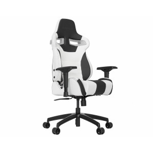 Vertagear Racing S-Line SL4000 White Black