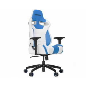 Vertagear Racing S-Line SL4000 White Blue
